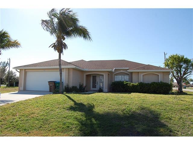 Loans near  SW th Pl, Cape Coral FL