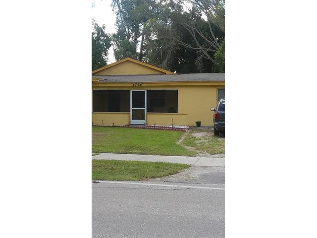 3726 Edgewood Ave, Fort Myers, FL 33916