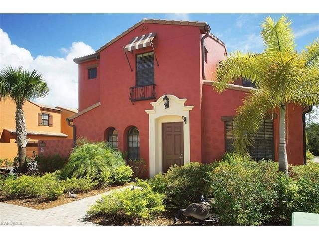 11861 Nalda St #12201, Fort Myers, FL 33912