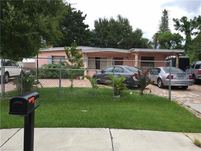 1365 Floral Dr, Fort Myers, FL 33916