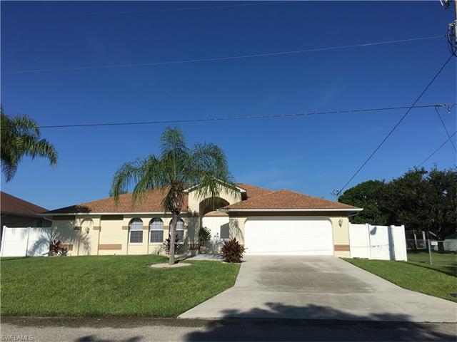 Loans near  SE th Ave, Cape Coral FL