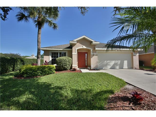 13470 Hampton Park Ct, Fort Myers, FL 33913