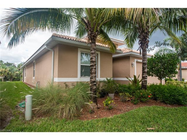 12831 Seaside Key Court, North Fort Myers, FL 33903