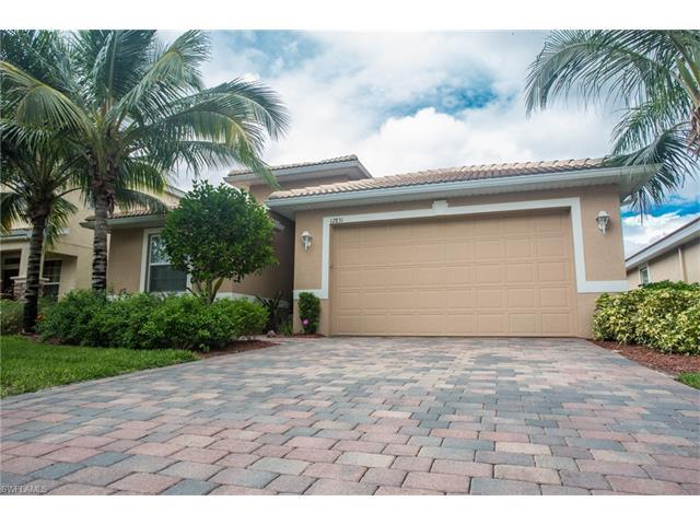 12831 Seaside Key Ct, North Fort Myers, FL 33903