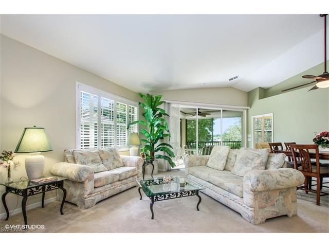 24470 Reserve Court 201 #201, Bonita Springs, FL 34134