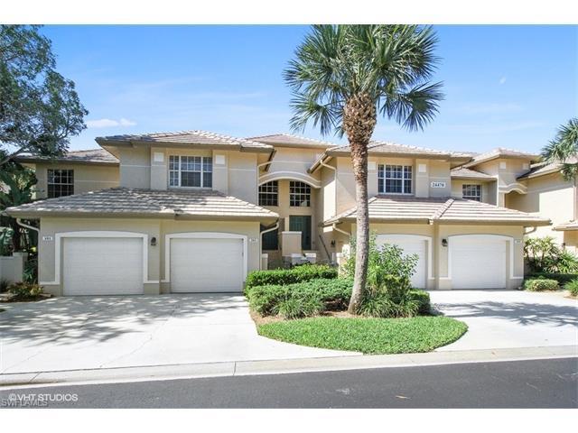 24470 Reserve Ct 201 #201, Bonita Springs, FL 34134