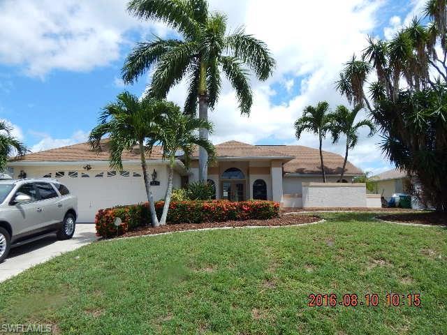 Loans near  SE th Ln, Cape Coral FL