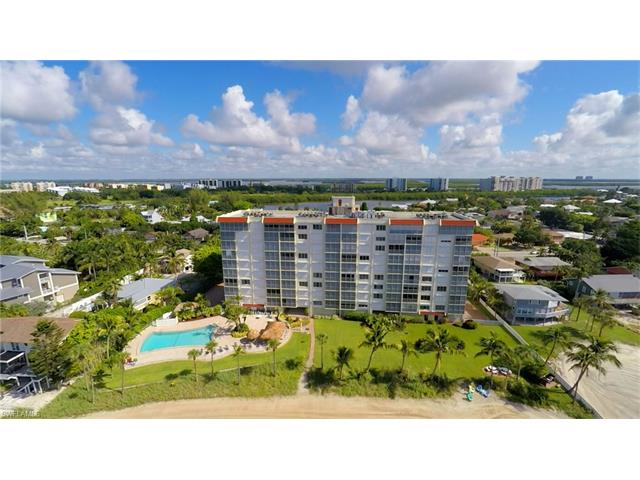 7930 Estero Blvd #405, Fort Myers Beach, FL 33931