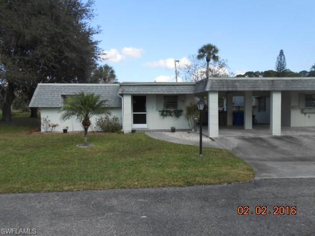 398 Leighton Ct, Lehigh Acres, FL 33936