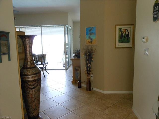 3209 NW 9th Street, Cape Coral, FL 33993