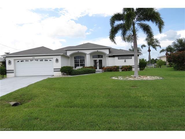 Loans near  SE th Pl, Cape Coral FL