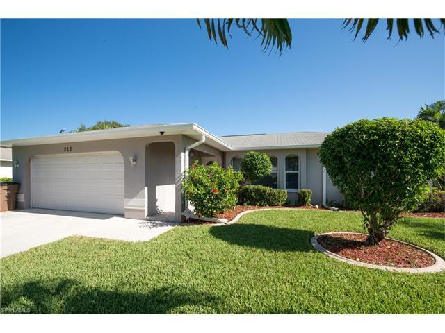 Loans near  SE th St, Cape Coral FL