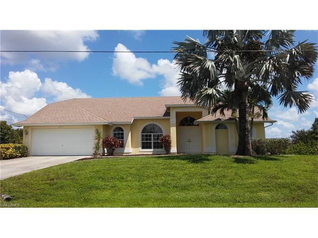 Loans near  NW th St, Cape Coral FL