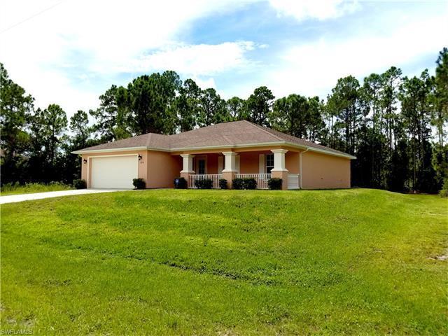 1074 Barnett St E, Lehigh Acres, FL 33974