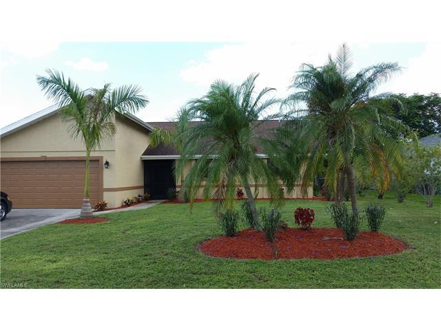 Loans near  Country Club Blvd, Cape Coral FL