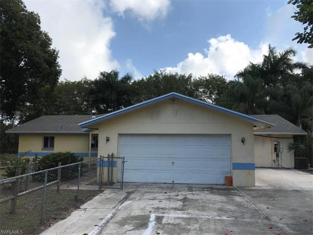 15696 Bromeliad Rd, Bokeelia, FL 33922
