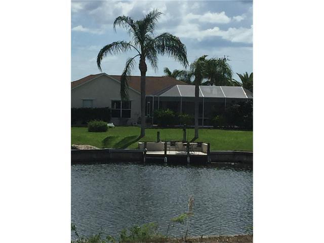 Loans near  SW rd Ln, Cape Coral FL