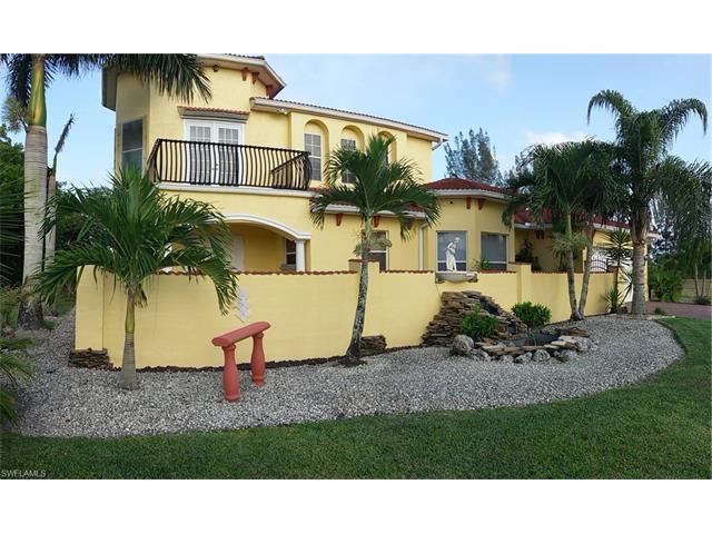 Loans near  NW th Ave, Cape Coral FL
