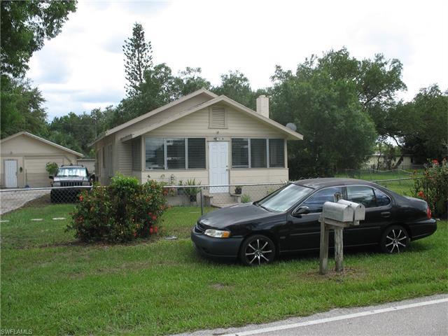 4052 Desoto Ave, Fort Myers, FL 33916