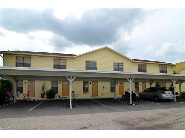 Loans near  SW th Pl  , Cape Coral FL