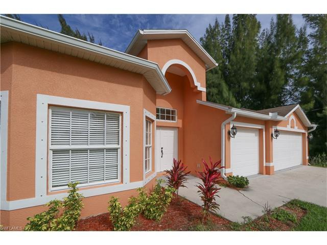 Loans near  SW rd St, Cape Coral FL