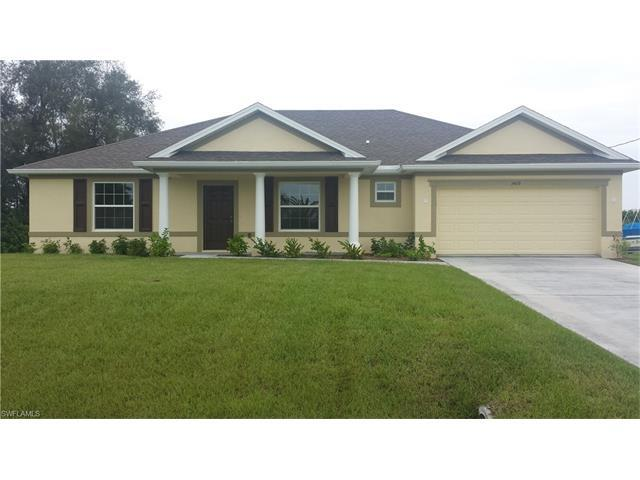 Loans near  SW rd St, Cape Coral FL