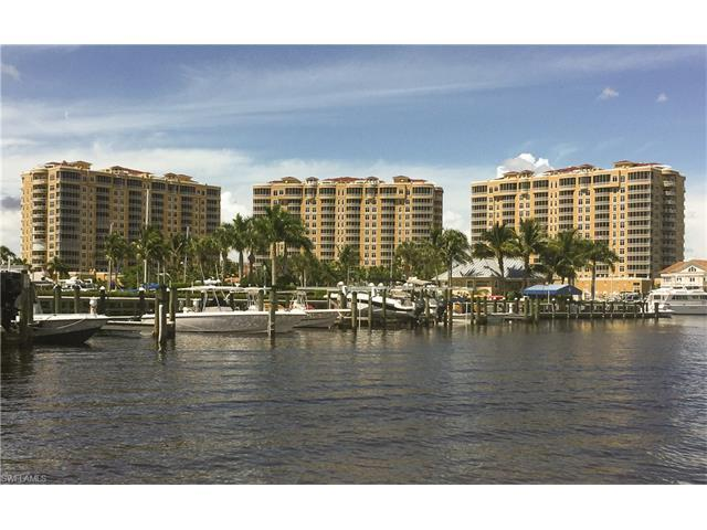 6061 Silver King Blvd #1102, Cape Coral, FL 33914