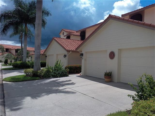 16550 Heron Coach Way 207 #207, Fort Myers, FL 33908