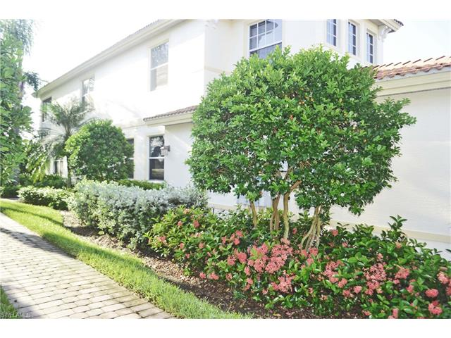 3020 Meandering Way 101 #101, Fort Myers, FL 33905