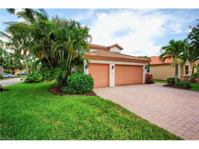 11401 Axis Deer Lane, Fort Myers, FL 33966