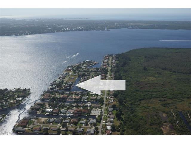 Loans near  SW st Ave, Cape Coral FL