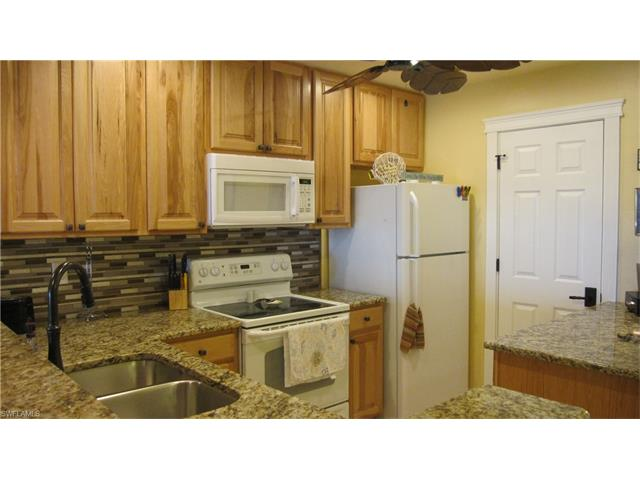 1908 SE 43rd Street 207 #207, Cape Coral, FL 33904