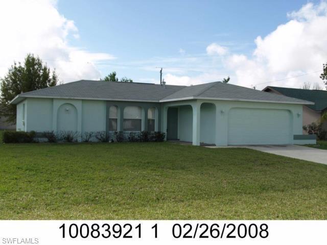 Loans near  SE th Ter, Cape Coral FL