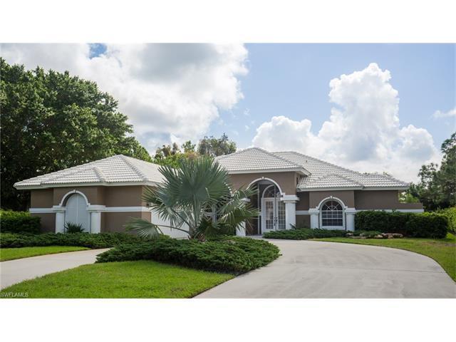 28974 Seton Ct, Bonita Springs, FL 34134