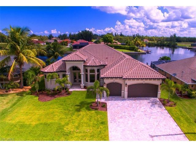 Loans near  NW th Ter, Cape Coral FL