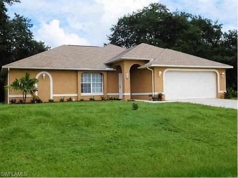 2733 NE 4th Ave, Cape Coral, FL 33909