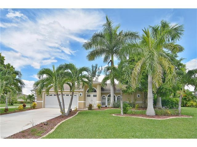 Loans near  SW th Ter, Cape Coral FL