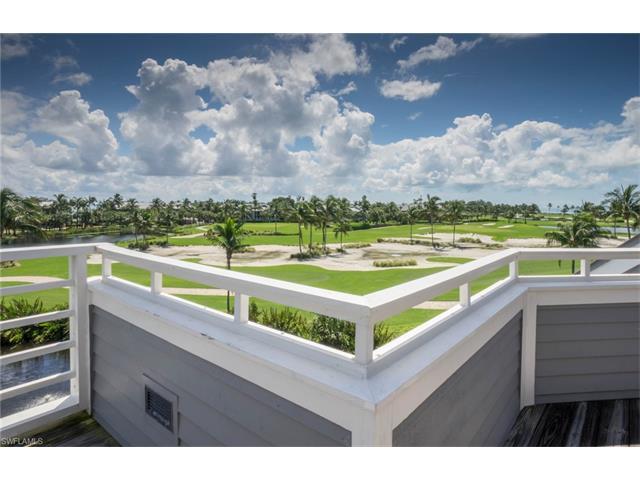 1660 Lands End, Captiva, FL 33924