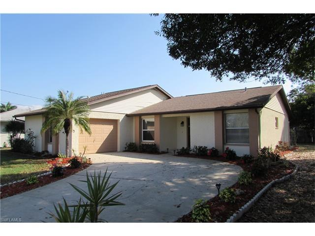 2224 SE 16th St, Cape Coral, FL 33990