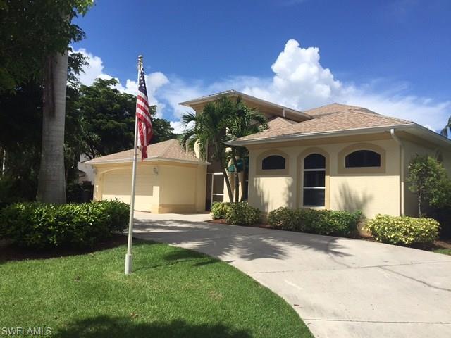1451 Friendship Walkway, Fort Myers, FL 33901