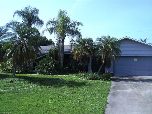Loans near  El Dorado Pkwy W, Cape Coral FL