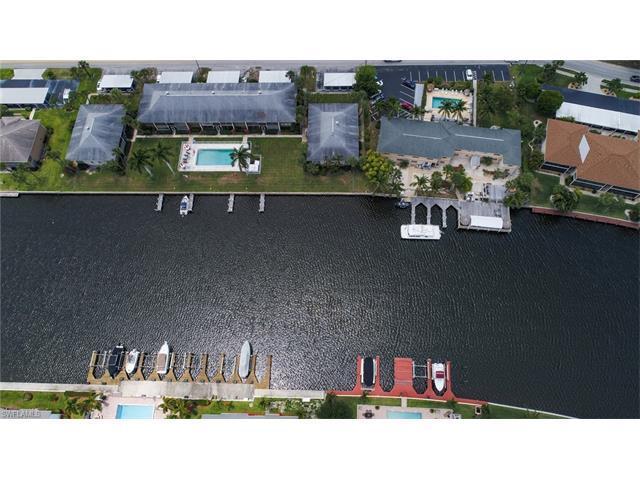 4613 5th Ave #201, Cape Coral, FL 33904