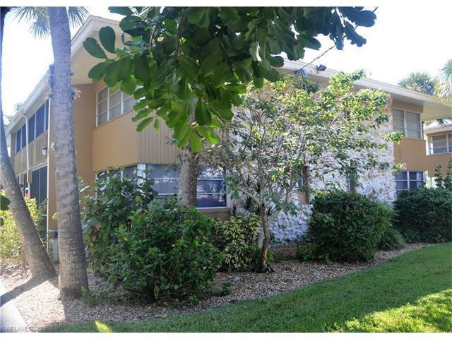 4613 SE 5th Ave 201 #201, Cape Coral, FL 33904