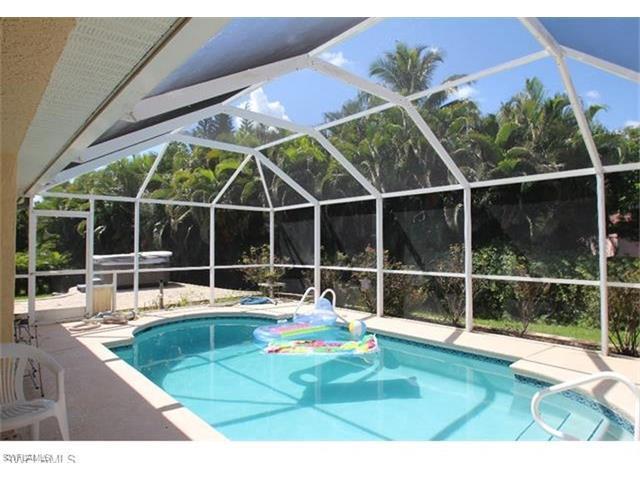 1826 SW 18th St, Cape Coral, FL 33991