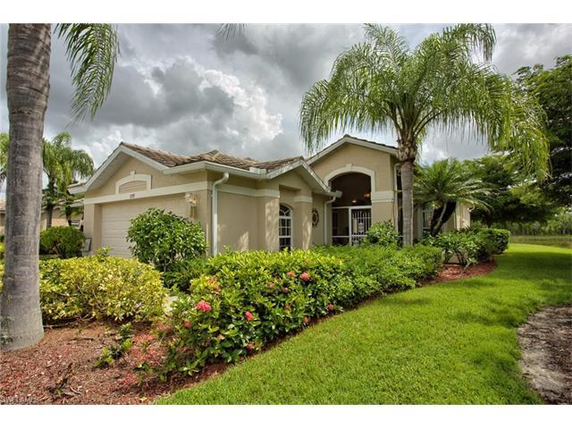 11335 Wine Palm Rd, Fort Myers, FL 33966