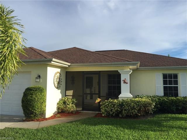 Loans near  NW st Ter, Cape Coral FL