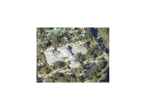 11720 Coconut Plantation, Bonita Springs, FL 34134