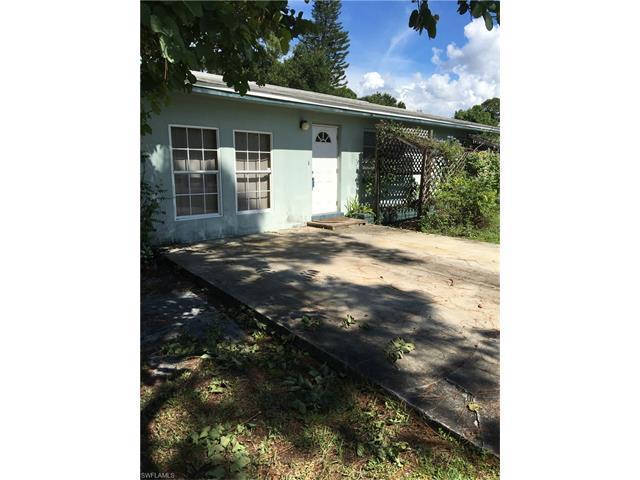 1258 Gramac Dr, North Fort Myers, FL 33917