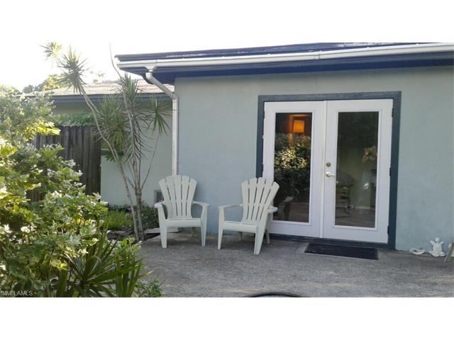 1258 Gramac Drive, North Fort Myers, FL 33917