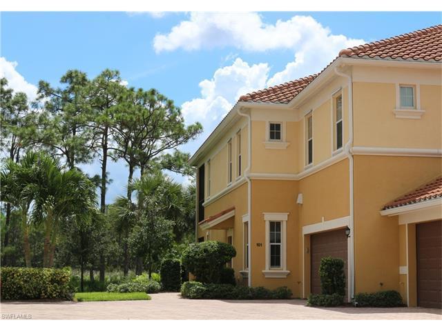 10341 Glastonbury Cir 101 #101, Fort Myers, FL 33913